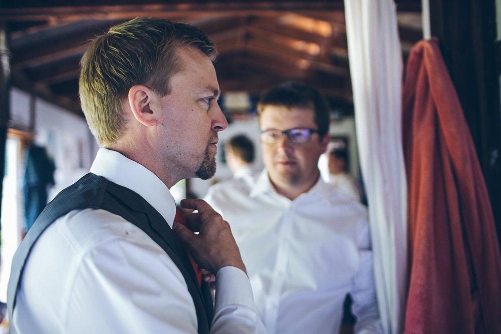 marin_county_wedding_photography_lyn_carl_ebony_siovhan_bokeh_photography_07.jpg
