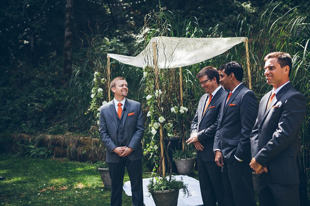 marin_county_wedding_photography_lyn_carl_ebony_siovhan_bokeh_photography_15.jpg