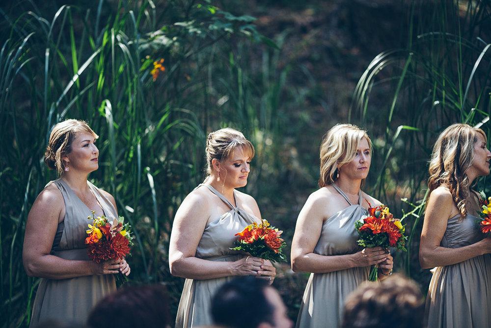 marin_county_wedding_photography_lyn_carl_ebony_siovhan_bokeh_photography_22.jpg
