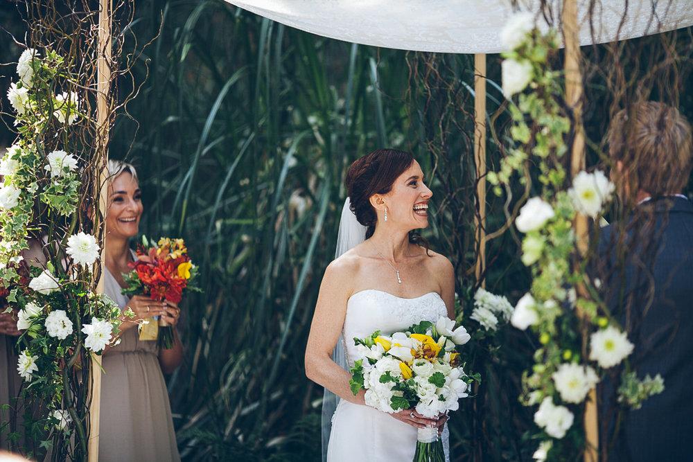 marin_county_wedding_photography_lyn_carl_ebony_siovhan_bokeh_photography_25.jpg