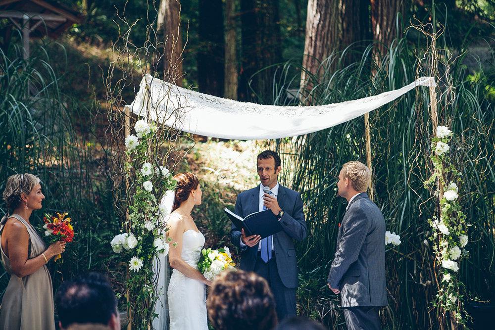 marin_county_wedding_photography_lyn_carl_ebony_siovhan_bokeh_photography_24.jpg