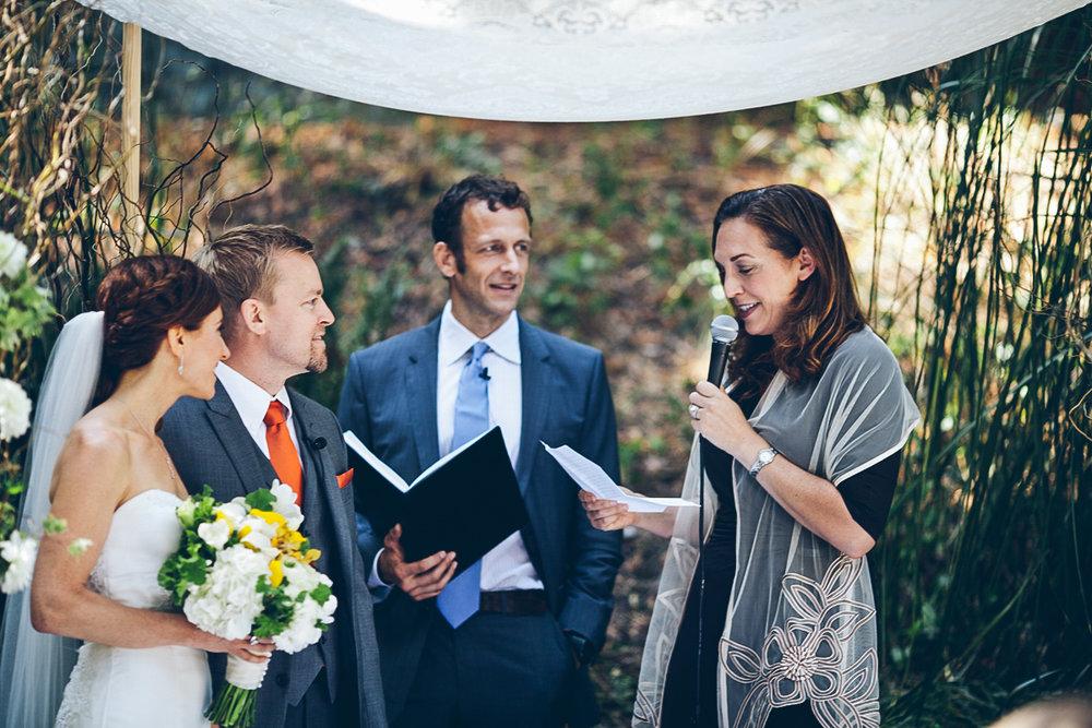 marin_county_wedding_photography_lyn_carl_ebony_siovhan_bokeh_photography_26.jpg