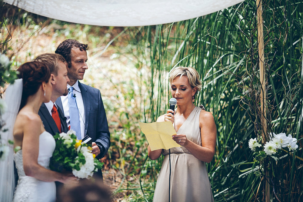 marin_county_wedding_photography_lyn_carl_ebony_siovhan_bokeh_photography_31.jpg
