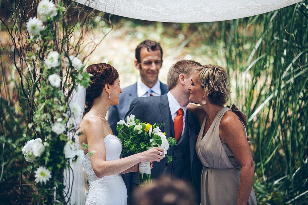 marin_county_wedding_photography_lyn_carl_ebony_siovhan_bokeh_photography_32.jpg