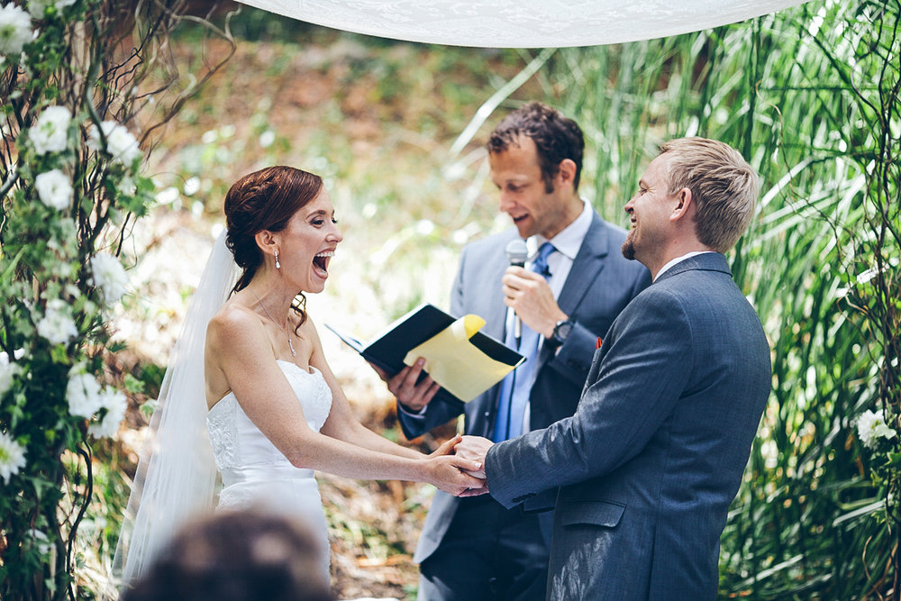 marin_county_wedding_photography_lyn_carl_ebony_siovhan_bokeh_photography_39.jpg