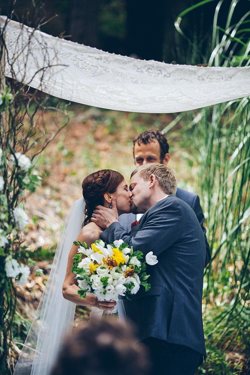 marin_county_wedding_photography_lyn_carl_ebony_siovhan_bokeh_photography_40.jpg