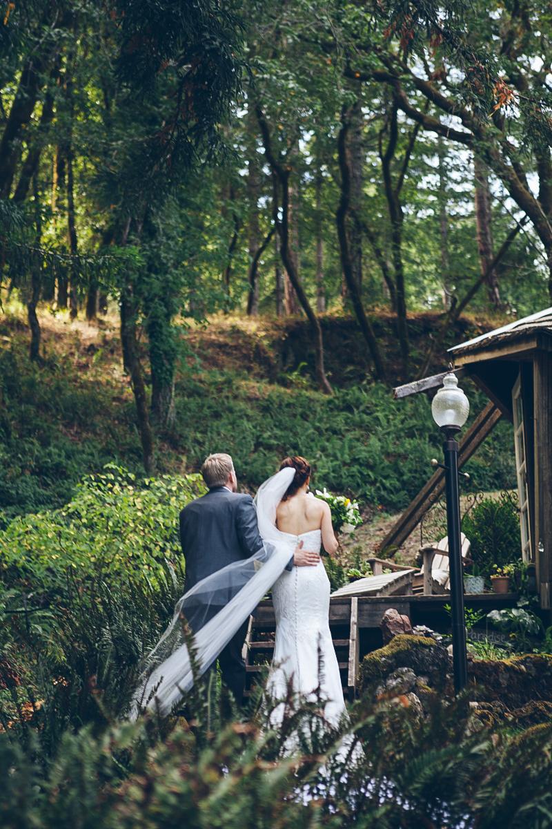marin_county_wedding_photography_lyn_carl_ebony_siovhan_bokeh_photography_43.jpg