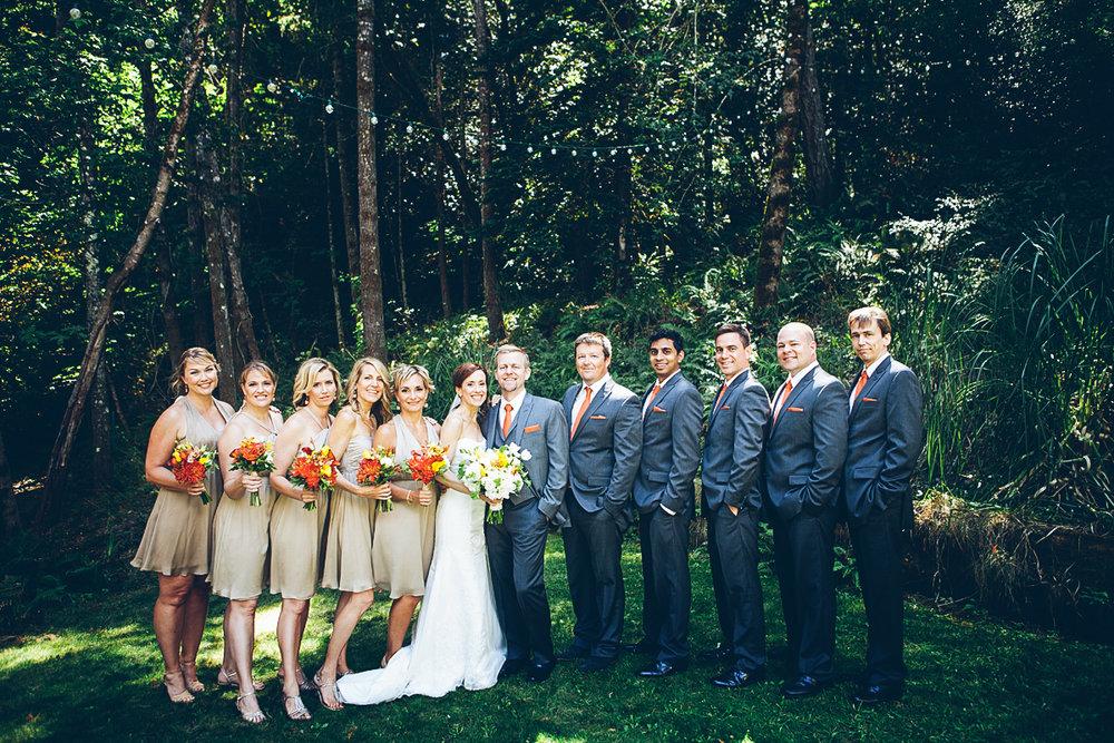 marin_county_wedding_photography_lyn_carl_ebony_siovhan_bokeh_photography_45.jpg