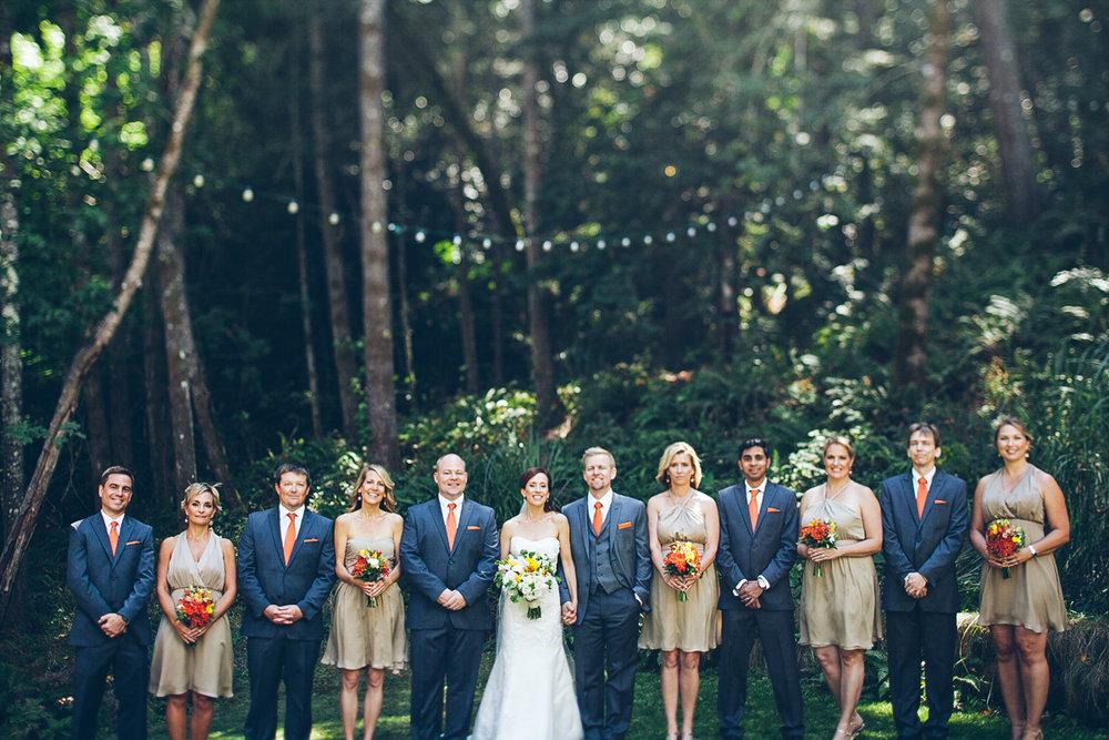 marin_county_wedding_photography_lyn_carl_ebony_siovhan_bokeh_photography_47.jpg