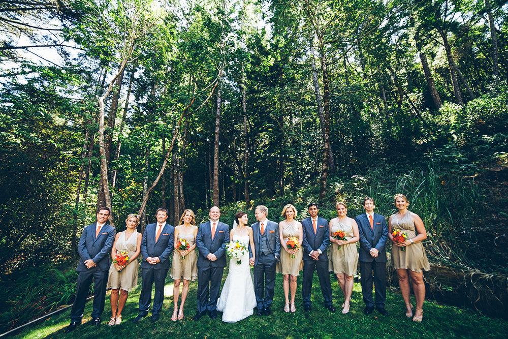 marin_county_wedding_photography_lyn_carl_ebony_siovhan_bokeh_photography_46.jpg