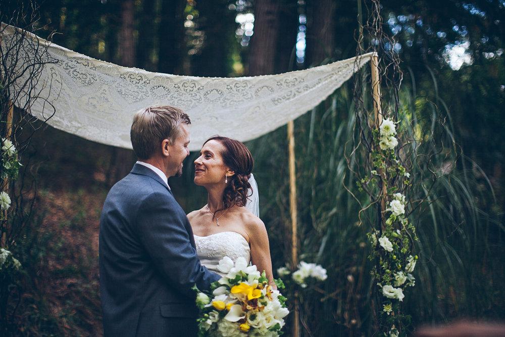 marin_county_wedding_photography_lyn_carl_ebony_siovhan_bokeh_photography_61.jpg