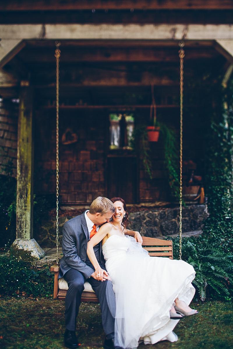 marin_county_wedding_photography_lyn_carl_ebony_siovhan_bokeh_photography_62.jpg