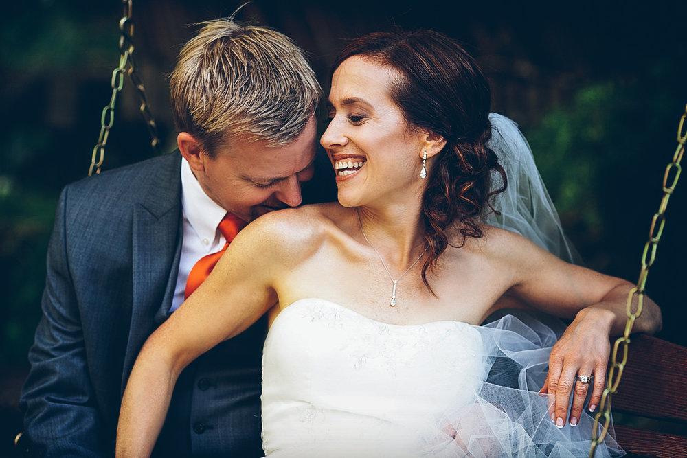 marin_county_wedding_photography_lyn_carl_ebony_siovhan_bokeh_photography_63.jpg