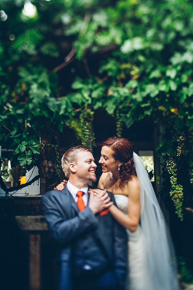 marin_county_wedding_photography_lyn_carl_ebony_siovhan_bokeh_photography_65.jpg