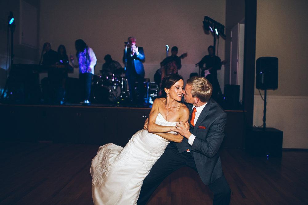 marin_county_wedding_photography_lyn_carl_ebony_siovhan_bokeh_photography_73.jpg