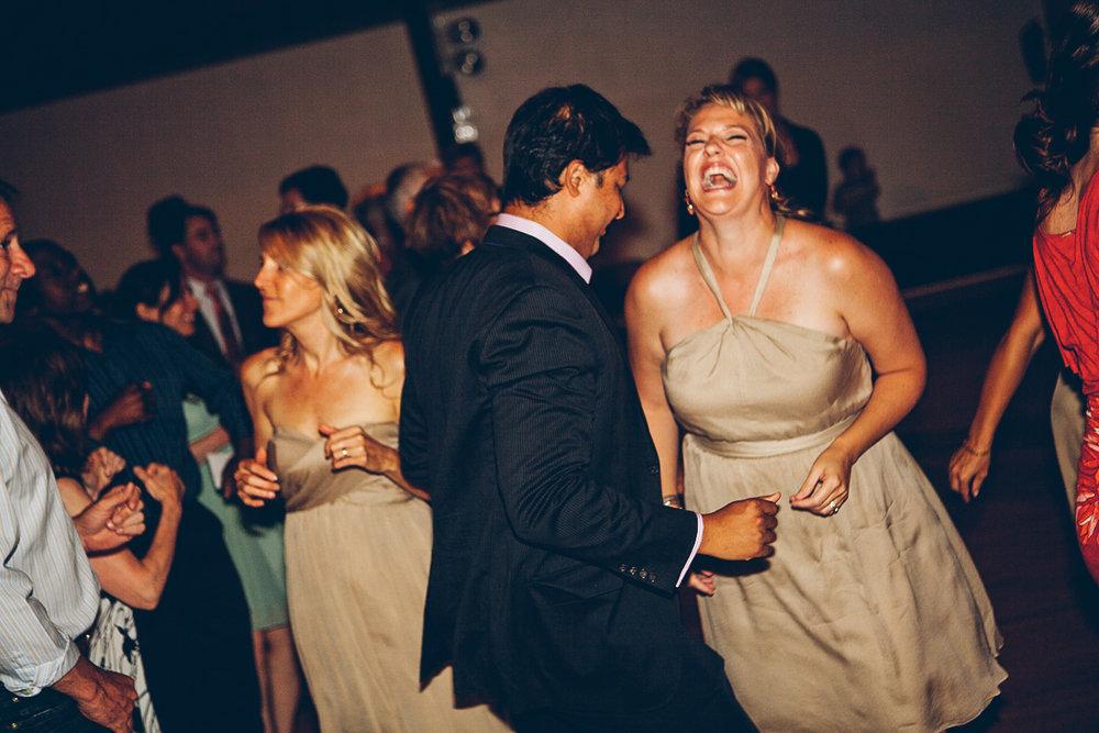 marin_county_wedding_photography_lyn_carl_ebony_siovhan_bokeh_photography_74.jpg