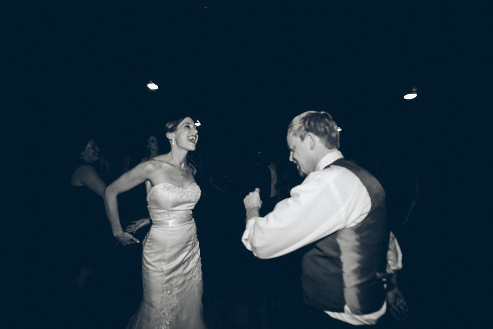 marin_county_wedding_photography_lyn_carl_ebony_siovhan_bokeh_photography_76.jpg