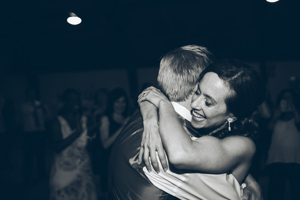 marin_county_wedding_photography_lyn_carl_ebony_siovhan_bokeh_photography_81.jpg