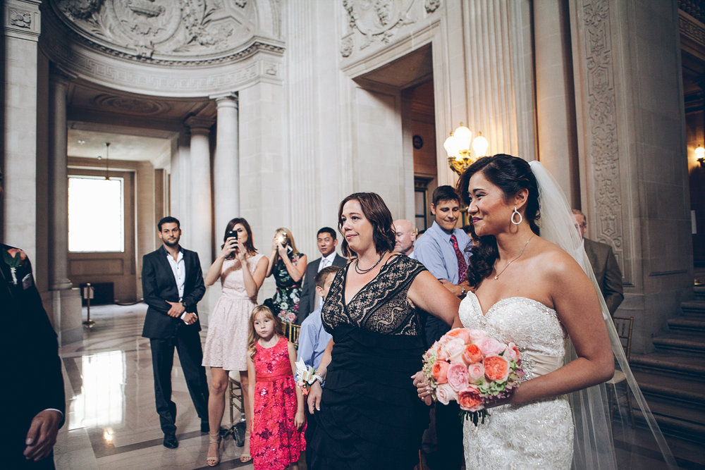 San_francisco_city_hall_wedding_photography_meegan_travis_ebony_siovhan_bokeh_photography_10.jpg