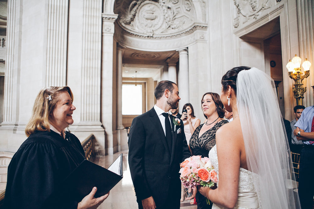 San_francisco_city_hall_wedding_photography_meegan_travis_ebony_siovhan_bokeh_photography_11.jpg
