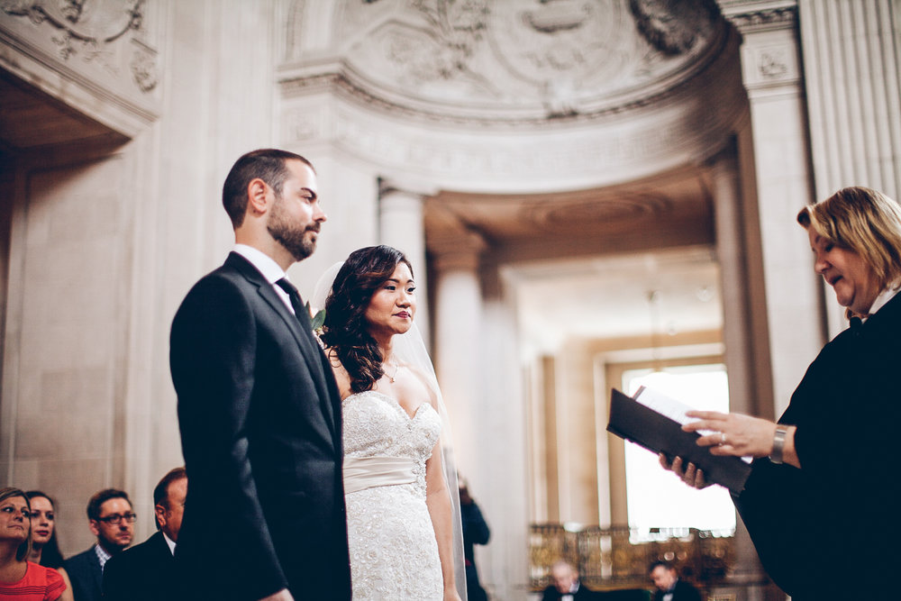 San_francisco_city_hall_wedding_photography_meegan_travis_ebony_siovhan_bokeh_photography_14.jpg