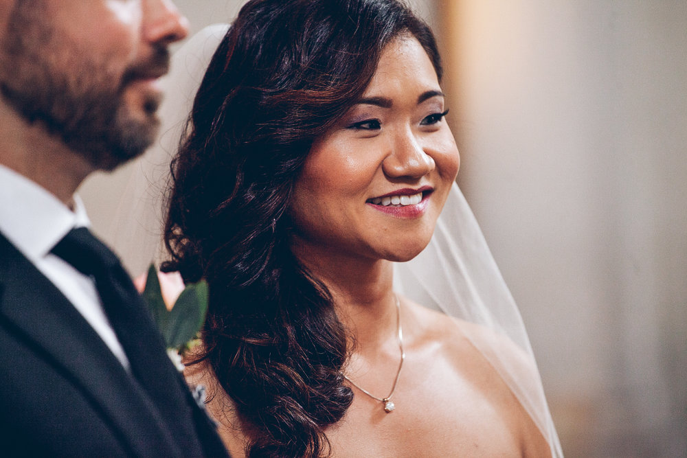 San_francisco_city_hall_wedding_photography_meegan_travis_ebony_siovhan_bokeh_photography_15.jpg