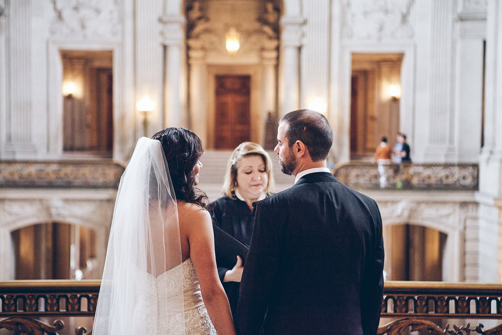 San_francisco_city_hall_wedding_photography_meegan_travis_ebony_siovhan_bokeh_photography_18.jpg