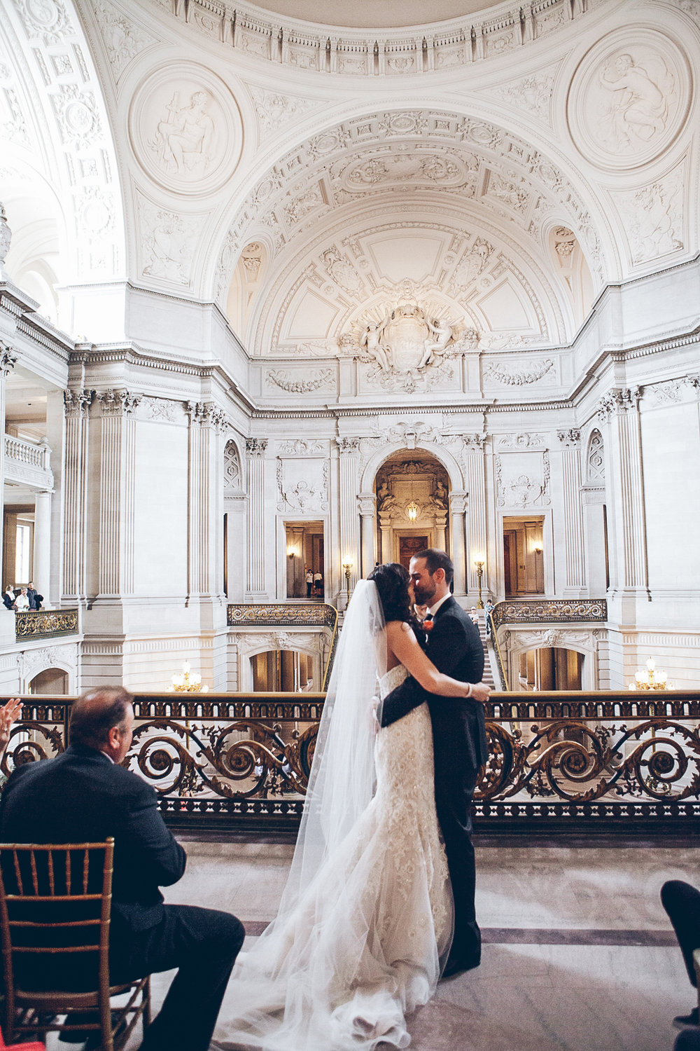 San_francisco_city_hall_wedding_photography_meegan_travis_ebony_siovhan_bokeh_photography_22.jpg