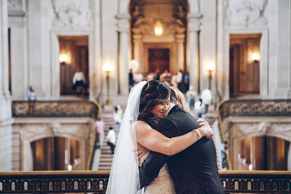 San_francisco_city_hall_wedding_photography_meegan_travis_ebony_siovhan_bokeh_photography_24.jpg