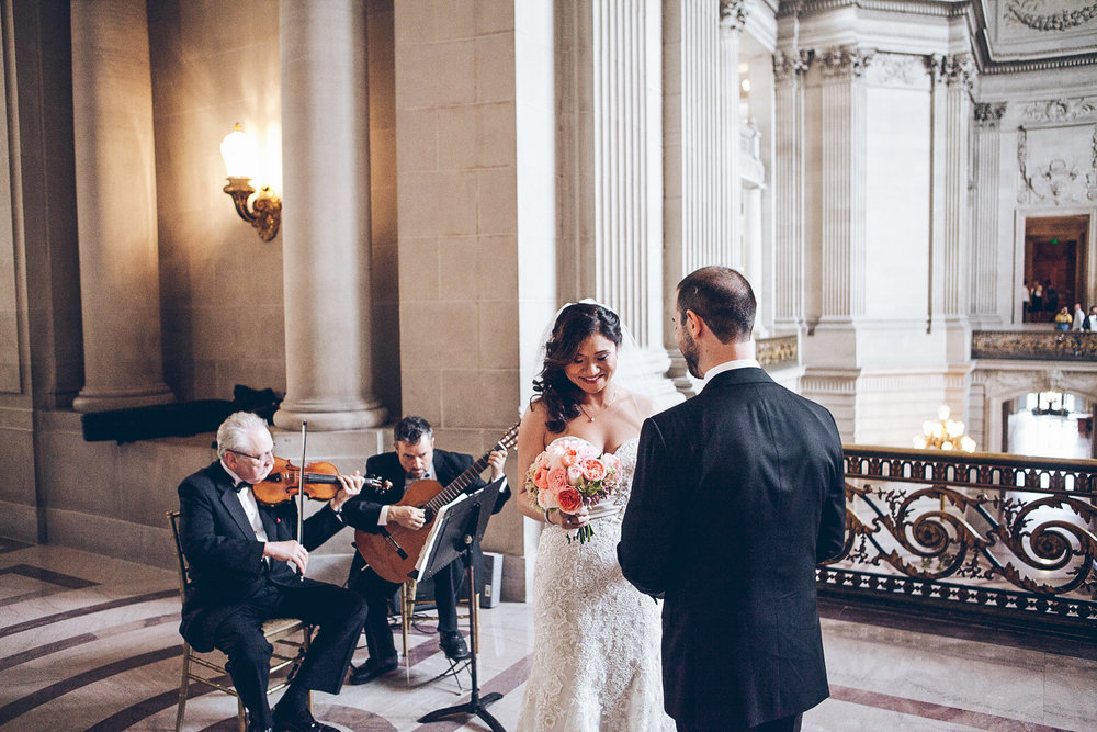 San_francisco_city_hall_wedding_photography_meegan_travis_ebony_siovhan_bokeh_photography_25.jpg