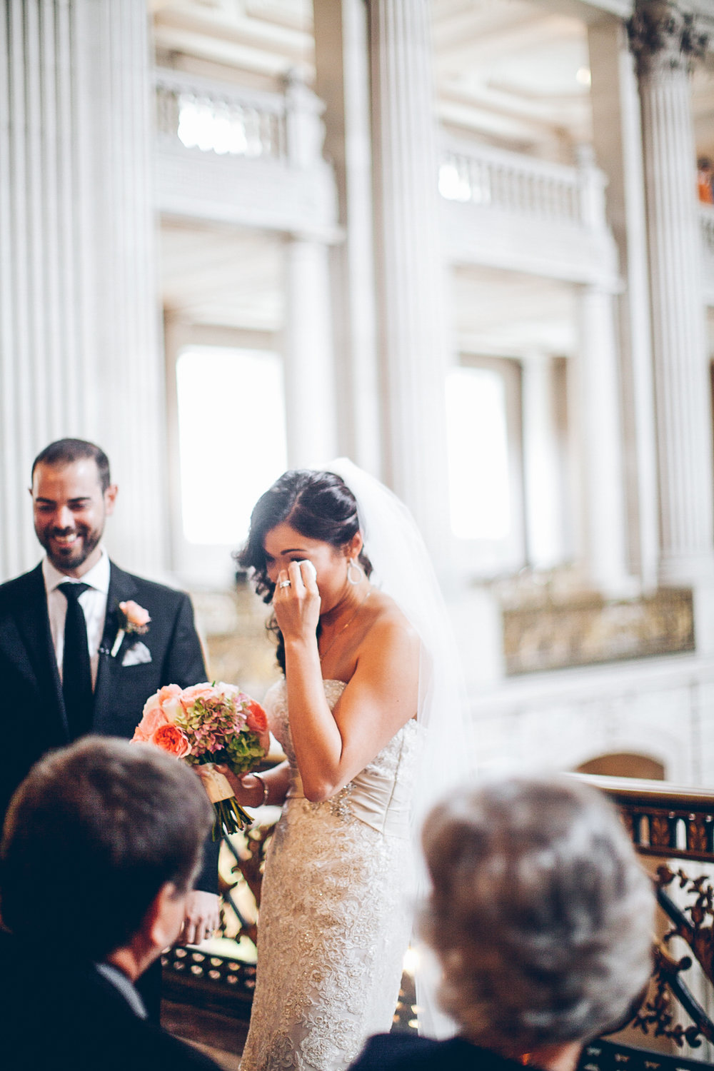 San_francisco_city_hall_wedding_photography_meegan_travis_ebony_siovhan_bokeh_photography_27.jpg