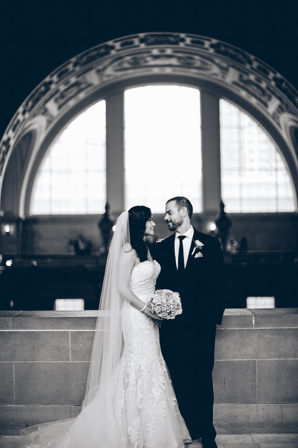 San_francisco_city_hall_wedding_photography_meegan_travis_ebony_siovhan_bokeh_photography_34.jpg