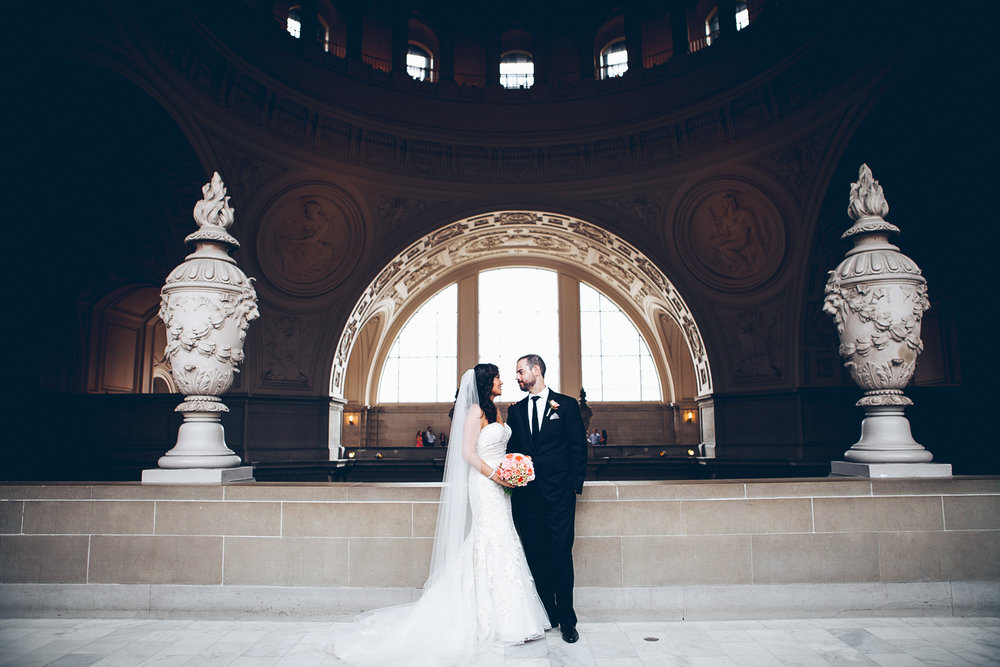 San_francisco_city_hall_wedding_photography_meegan_travis_ebony_siovhan_bokeh_photography_35.jpg