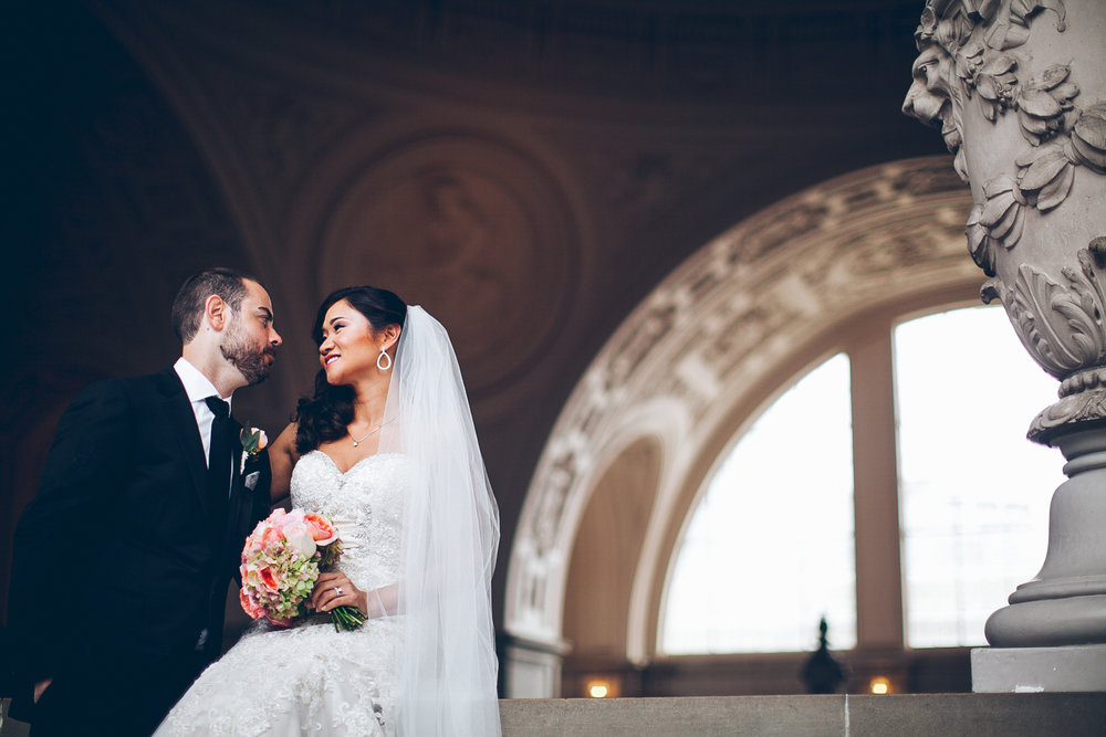 San_francisco_city_hall_wedding_photography_meegan_travis_ebony_siovhan_bokeh_photography_43.jpg