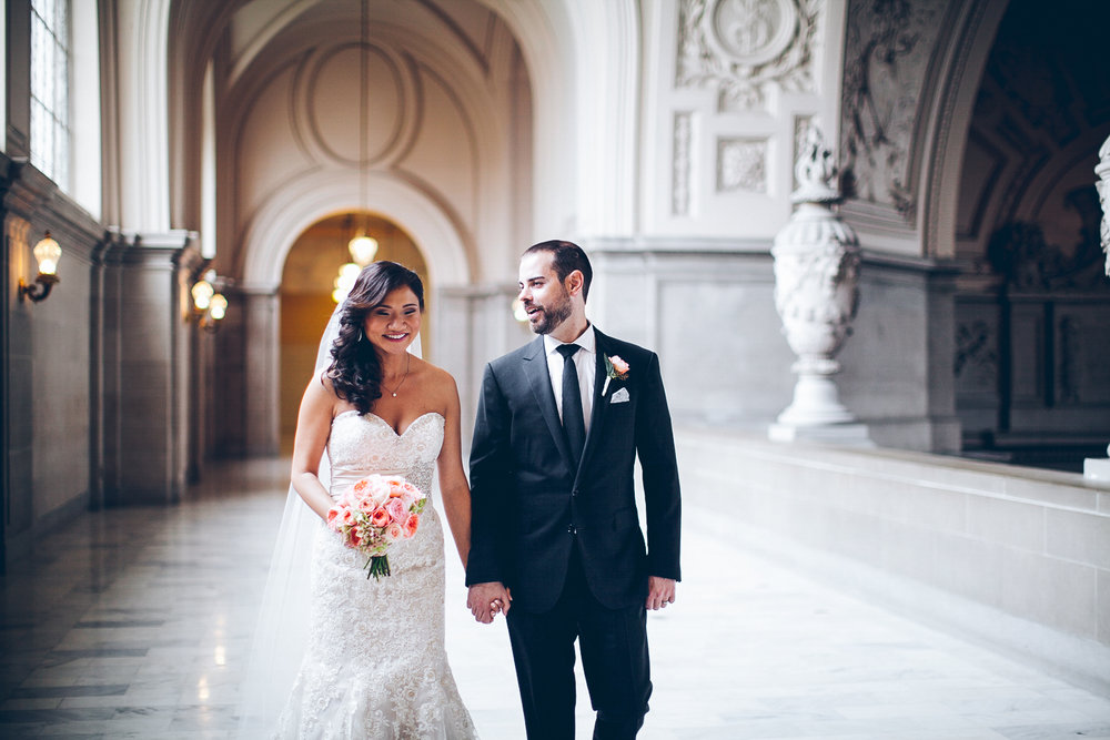 San_francisco_city_hall_wedding_photography_meegan_travis_ebony_siovhan_bokeh_photography_42.jpg
