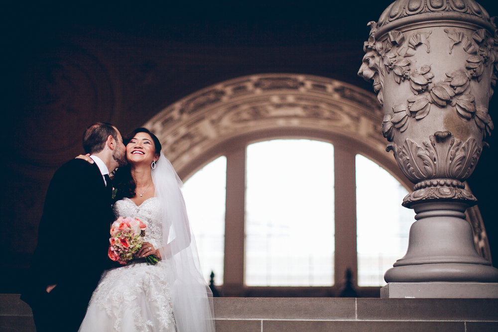 San_francisco_city_hall_wedding_photography_meegan_travis_ebony_siovhan_bokeh_photography_44.jpg