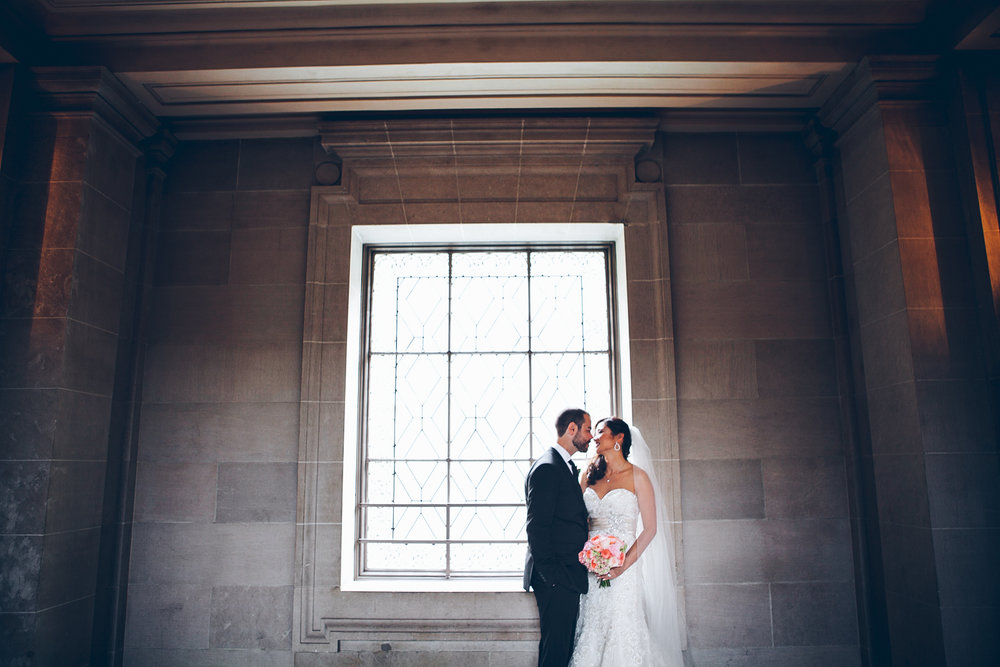 San_francisco_city_hall_wedding_photography_meegan_travis_ebony_siovhan_bokeh_photography_46.jpg