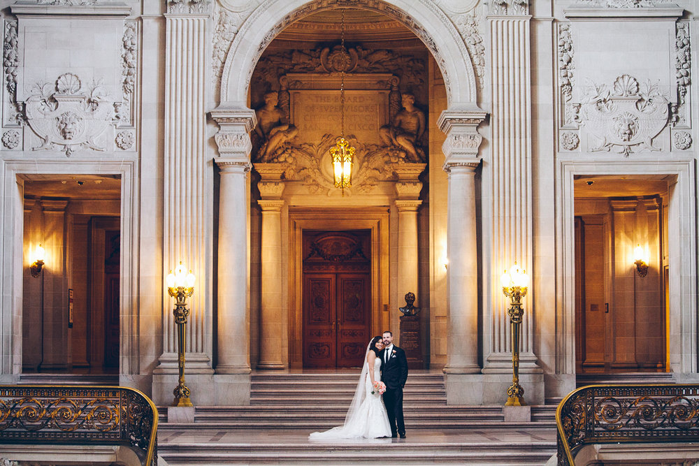 San_francisco_city_hall_wedding_photography_meegan_travis_ebony_siovhan_bokeh_photography_50.jpg