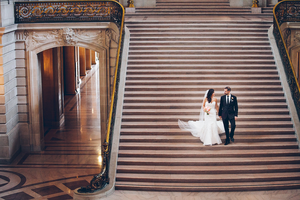 San_francisco_city_hall_wedding_photography_meegan_travis_ebony_siovhan_bokeh_photography_52.jpg