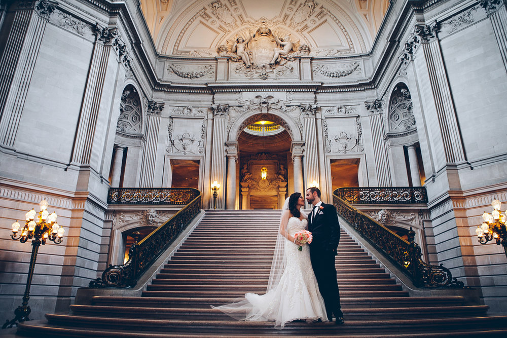 San_francisco_city_hall_wedding_photography_meegan_travis_ebony_siovhan_bokeh_photography_53.jpg