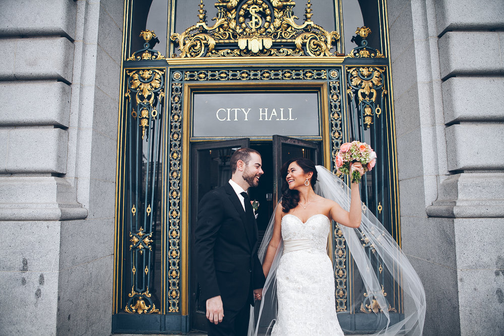 San_francisco_city_hall_wedding_photography_meegan_travis_ebony_siovhan_bokeh_photography_55.jpg