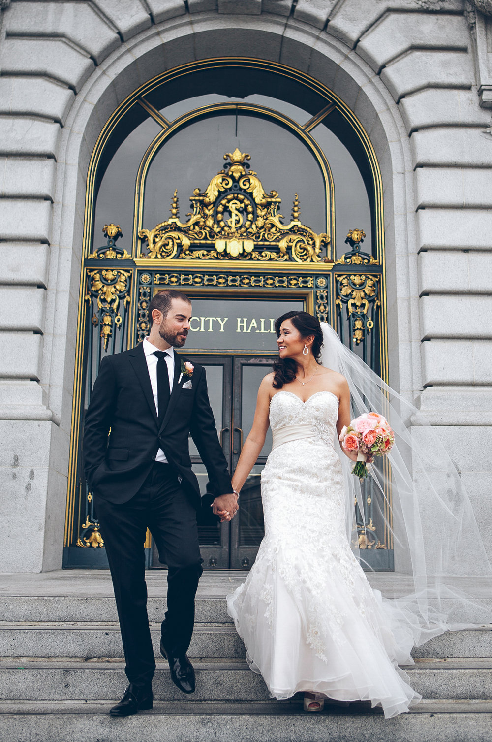 San_francisco_city_hall_wedding_photography_meegan_travis_ebony_siovhan_bokeh_photography_57.jpg