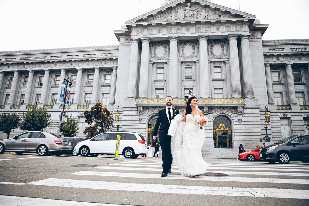 San_francisco_city_hall_wedding_photography_meegan_travis_ebony_siovhan_bokeh_photography_58.jpg