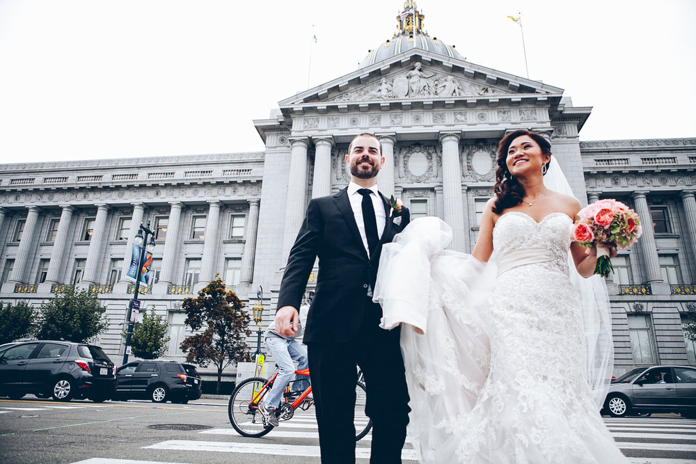 San_francisco_city_hall_wedding_photography_meegan_travis_ebony_siovhan_bokeh_photography_59.jpg