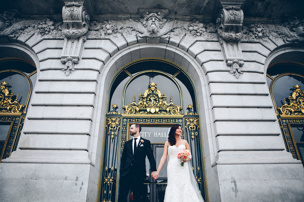 San_francisco_city_hall_wedding_photography_meegan_travis_ebony_siovhan_bokeh_photography_56.jpg