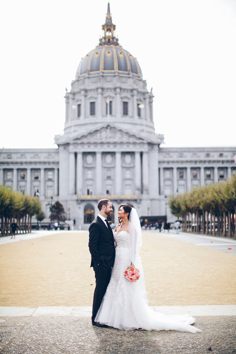 San_francisco_city_hall_wedding_photography_meegan_travis_ebony_siovhan_bokeh_photography_62.jpg