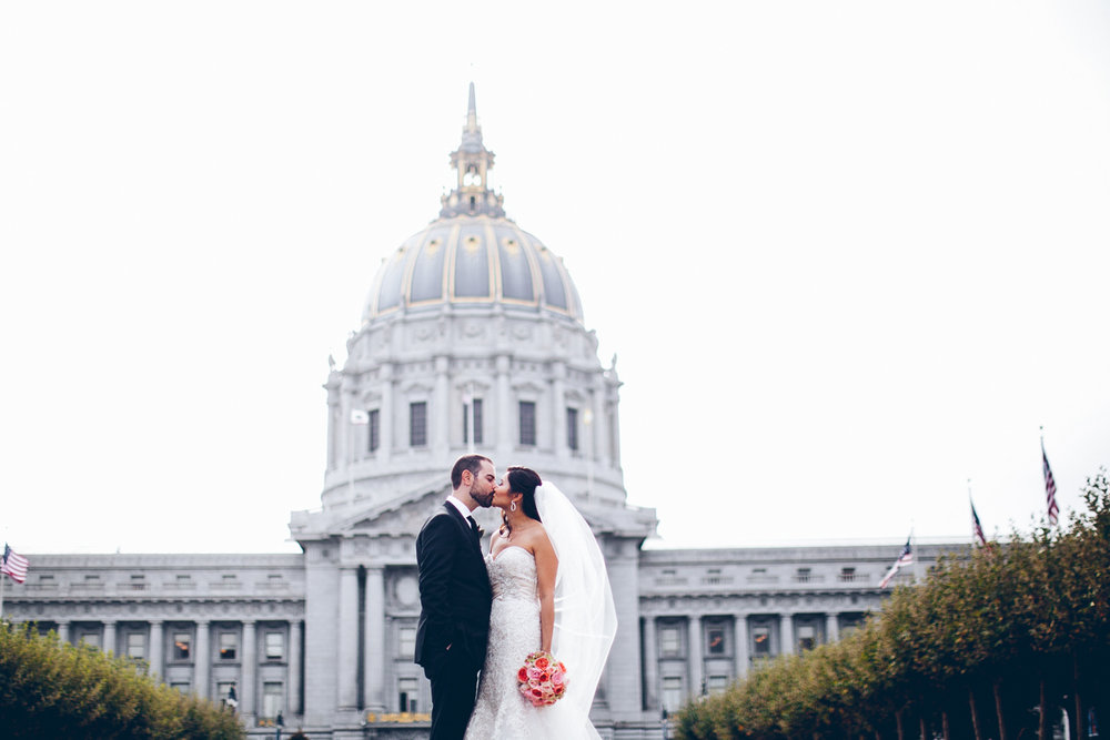San_francisco_city_hall_wedding_photography_meegan_travis_ebony_siovhan_bokeh_photography_63.jpg