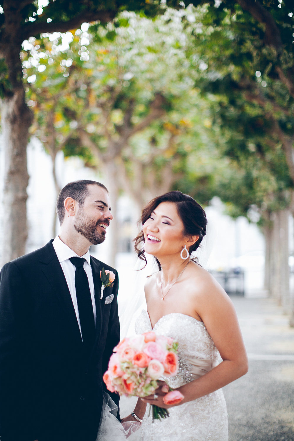 San_francisco_city_hall_wedding_photography_meegan_travis_ebony_siovhan_bokeh_photography_61.jpg