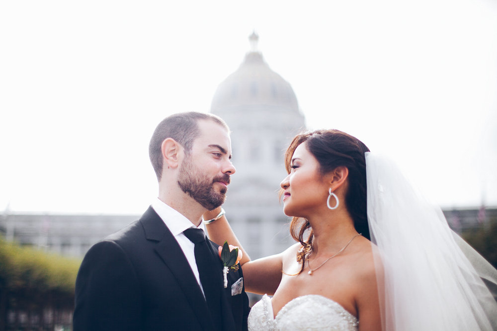 San_francisco_city_hall_wedding_photography_meegan_travis_ebony_siovhan_bokeh_photography_65.jpg