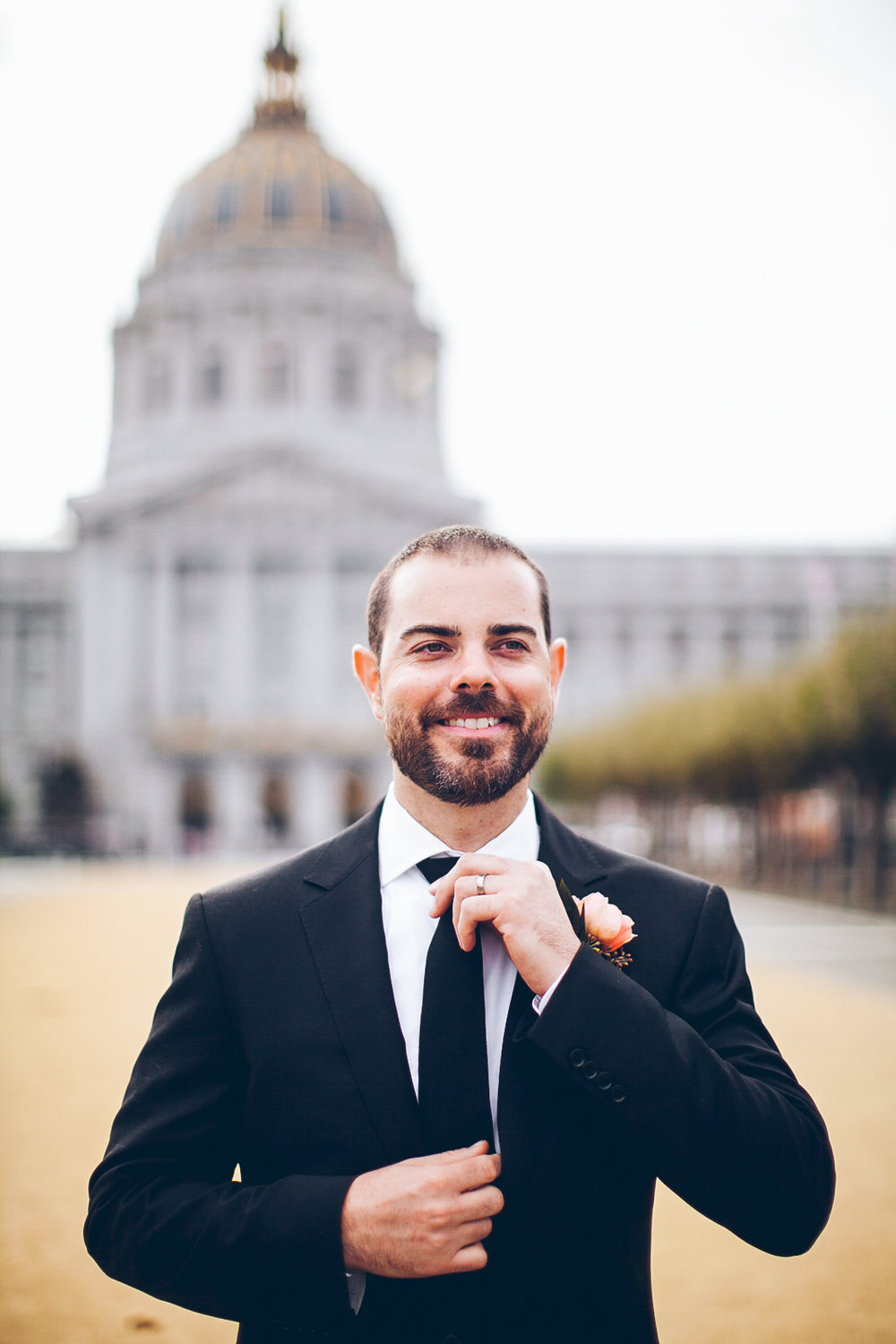 San_francisco_city_hall_wedding_photography_meegan_travis_ebony_siovhan_bokeh_photography_67.jpg